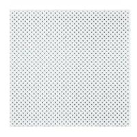 【10枚パック】 デリータースクリーン SE-10 30L5%