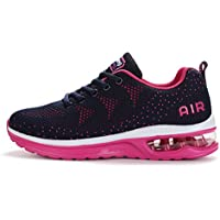 Running Shoes for Women Sneakers Fashion Sports Outdoor Air Cushion Athletic Shoes Trainer Shoe