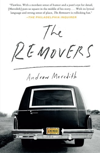 Download The Removers: A Memoir 1476761221