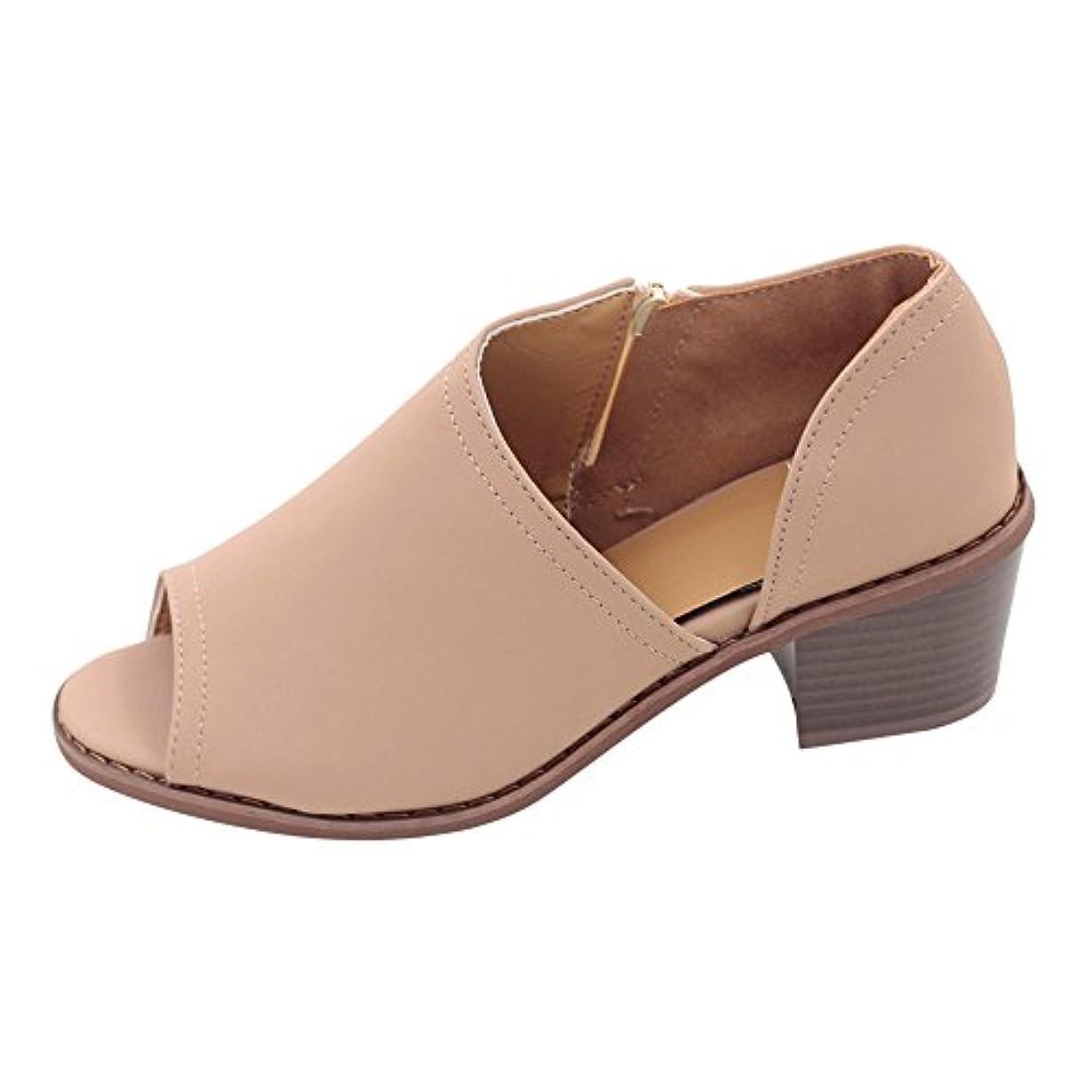 助言ポルノテレックスKauneus Fashion Shoes SHIRT メンズ