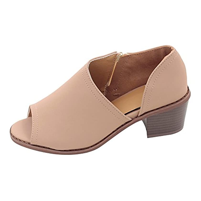 ロバ毛細血管主Kauneus Fashion Shoes SHIRT メンズ