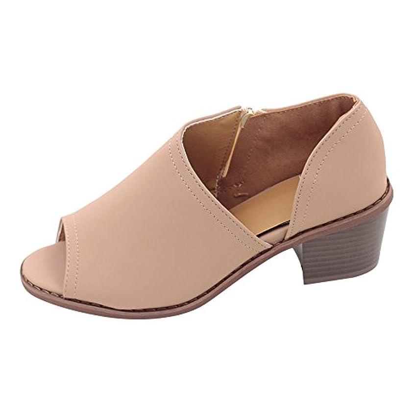 建築建築フォーカスKauneus Fashion Shoes SHIRT メンズ