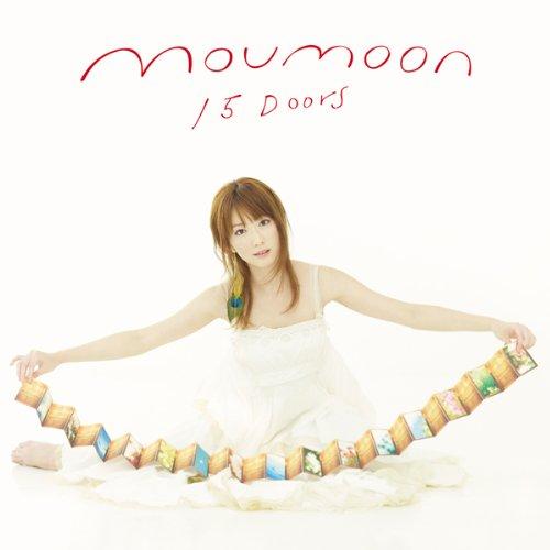 15 Doors【ジャケットA】(DVD付)...