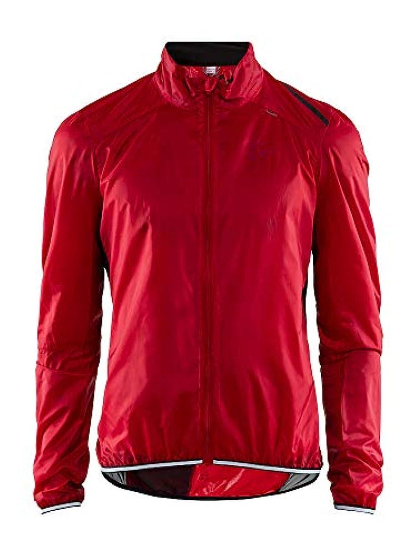 グリル突き刺す商人CRAFT(クラフト) Lithe Jacket M 1906086 (432999) キャニオン/ブラック S