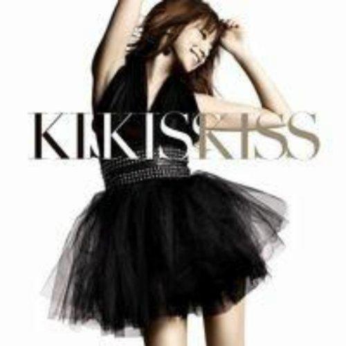 KISS KISS KISS/aishiteru...