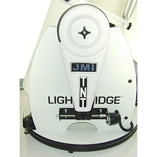 JMI望遠鏡train-n-trackモータードライブfor Meade Lightbridge 10 tntlb10