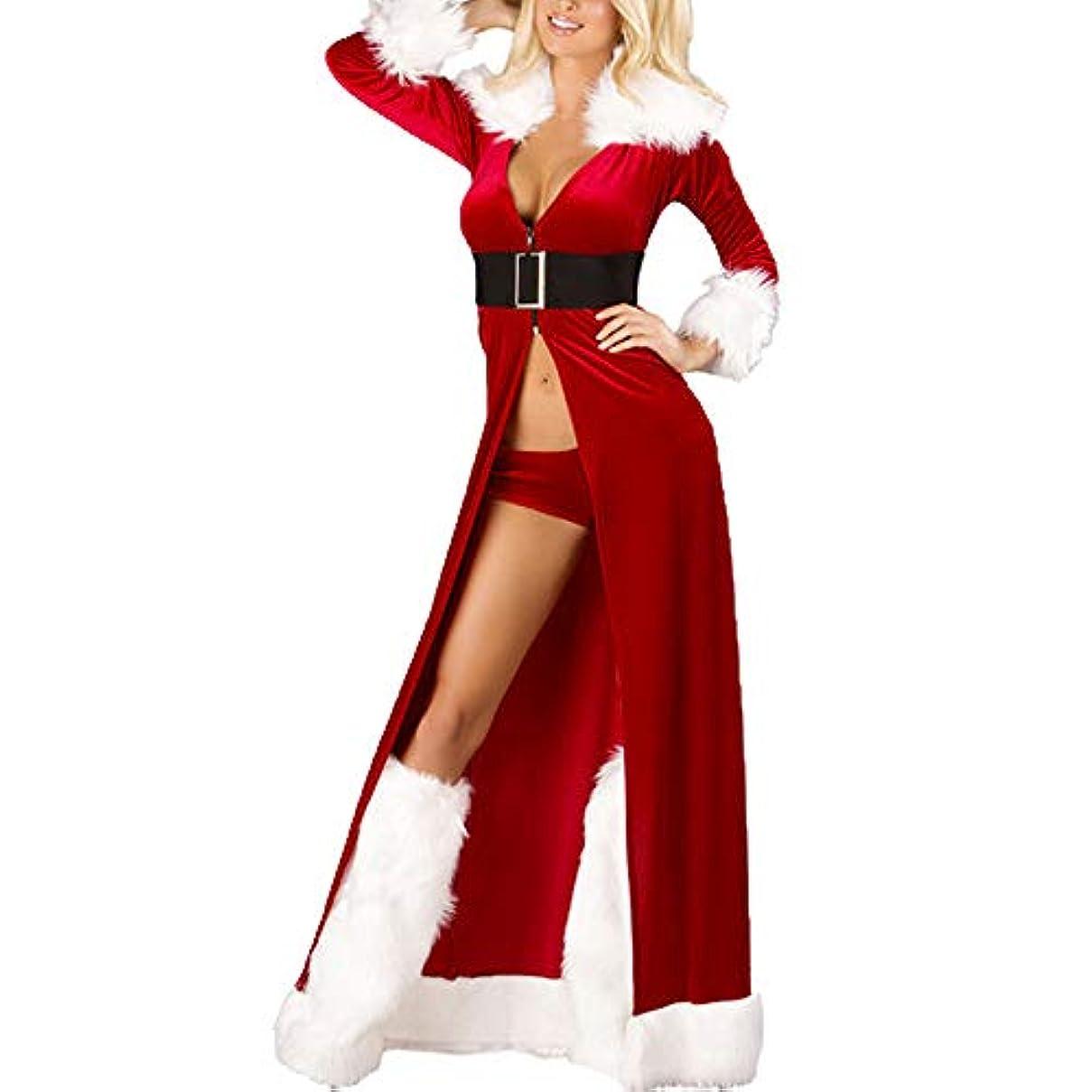 ペイント革新解凍する、雪解け、霜解けクリスマスの女性の長いベルトの豪華な足カバーセクシーな下着ランジェリー セクシー下着 コスプレ 無地 Tパンティー 連体水風船 巨乳オープン 夜遊び 過激 sm 変態 調教 エロ装備 ネグリジェ ベビードール 誘惑 sexy満点