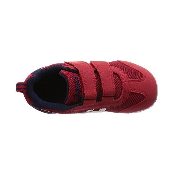 [アシックス] 運動靴 アイダホ MINI 3...の紹介画像7