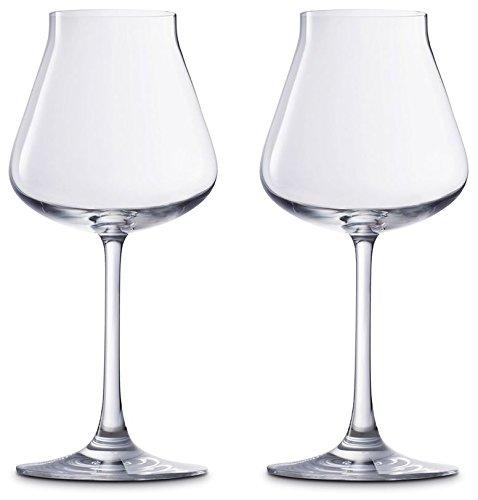 バカラ シャトーバカラ ワイングラス ペアグラス 2611...