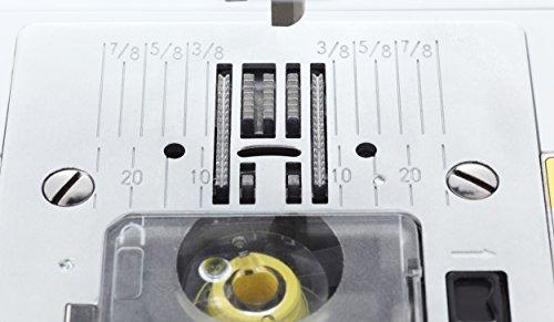 シンガー『コンピュータミシン(SN778EX)』