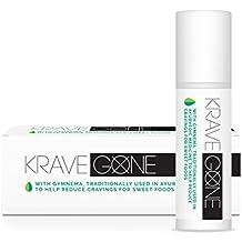 KraveGone 50mL Oral Spray