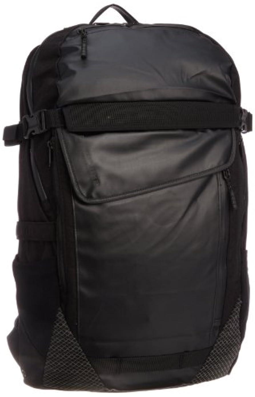 コンサート教育相互[ティンバックツー] バックパック Especial Medio Cycling Laptop Backpack エスペシャルメディオバックパック OS 450-4-6023