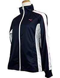 トレーニングジャケット 02NEW NAVY M