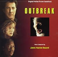Outbreak (1995 Film)