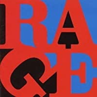 New Cover Album by Rage Against the Machine (2008-01-13)