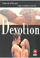 Devotion [DVD]