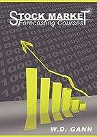 Stock Market Forecasting Courses