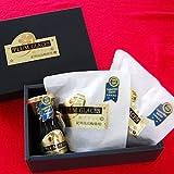 完熟南高梅・国産はちみつ使用国産梅グラッセ(5粒×2袋)と南高梅蜜(120g×1瓶)セット