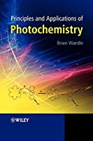 Principles and Applications of Photochem