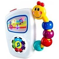おもちゃMelodies Musical Baby Einstein Tunes Take Along幼児音楽サウンド学習幼児ギフト