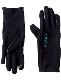 [ラブ] W's PS Contact Glove QAH-56 レディース