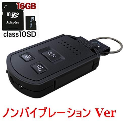 https://images-fe.ssl-images-amazon.com/images/I/41YjKYoJo0L.jpg