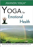Yoga for Emotional Hea