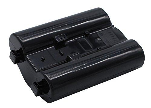 Cameron Sino Rechargeble Battery for Nikon d3