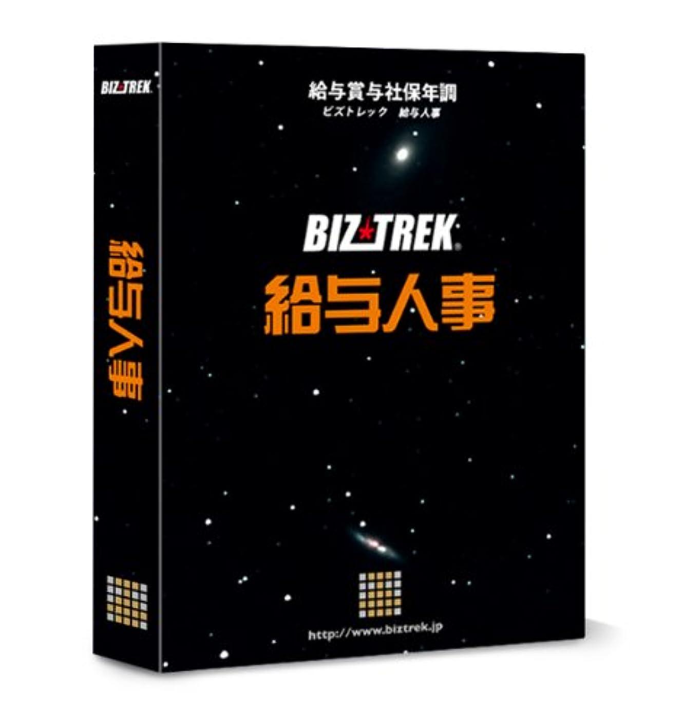 アンケートグリースフィドルBIZTREK給与人事(ビズトレック給与人事 Mac版) [DVD-ROM]