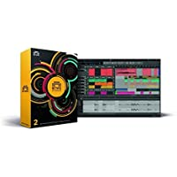 Bitwig Studio 2 Music Production and Performance Software 【TEA】 [並行輸入品]