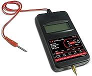 Schumacher 940261175 BT55-6/12 Volt Voltmeter and Alternator Tester