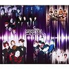 MASCHERA HISTORY 1996-2000(DVD付)()