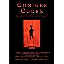 Conjure Codex