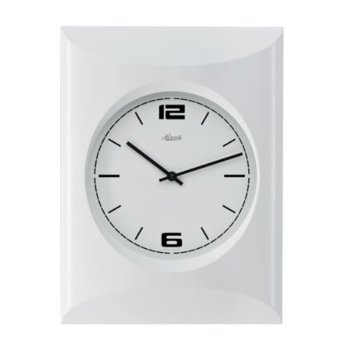 Hermle [ヘルムレ] wall Clock インテリアク...