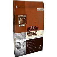 アカナ (ACANA) アダルトラージブリード 11.4kg [国内正規品]