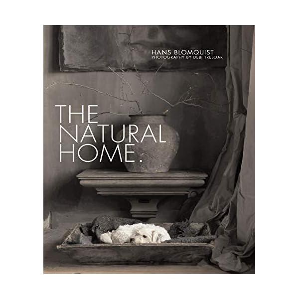The Natural Home: Creati...の商品画像