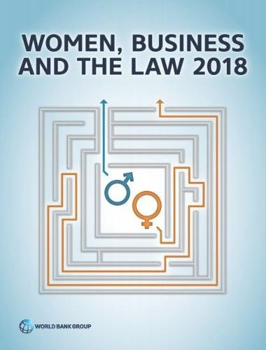 Download Women, Business and the Law 2018 1464812527
