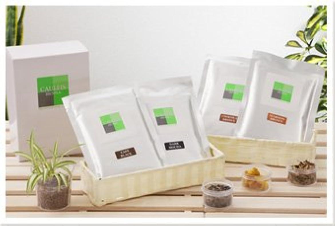 朝食を食べる生産性解明するコーリーズヘナ ワンタッチシリーズ 100g×5 マロンブラウン