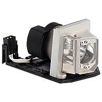 Powerwarehouse Optoma hd180ランプ–プレミアムPowerwarehouse交換ランプ