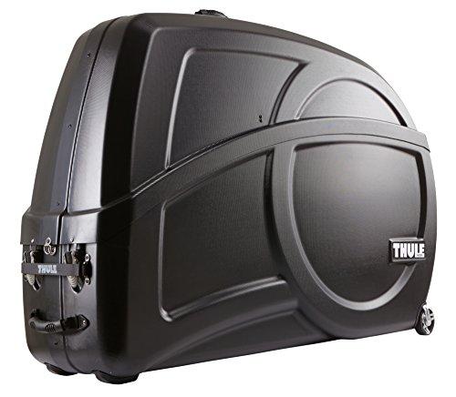 THULE RIDEALONG(スーリー ライドアロング) バイクケース トランジション ハードケース 1320X410X890MM 013971