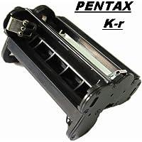 【TRUST MA】PENTAX k-r 用 単三型電池ホルダーD-BH109互換品