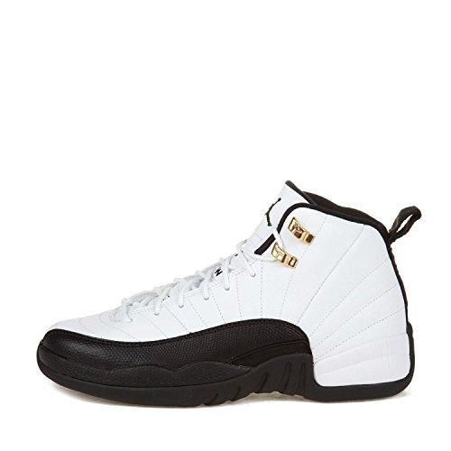 Air Jordan 12Retroバスケットボールシュー...