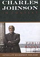 Charles Johnson in Context