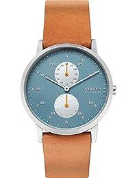 [スカーゲン] 腕時計 KRISTOFFER SKW6526 メンズ 正規輸入品