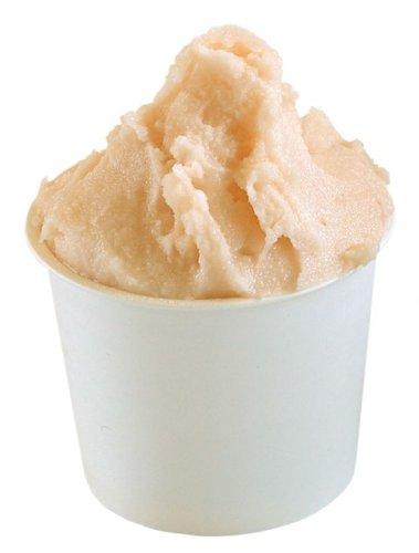 クール ジェラート 12個×4セット 石垣島 ミルミル本舗 石垣島の定番乳酸菌飲料・ゲンキクールを使った濃厚ジェラート ここでしか味わえないレアなアイス