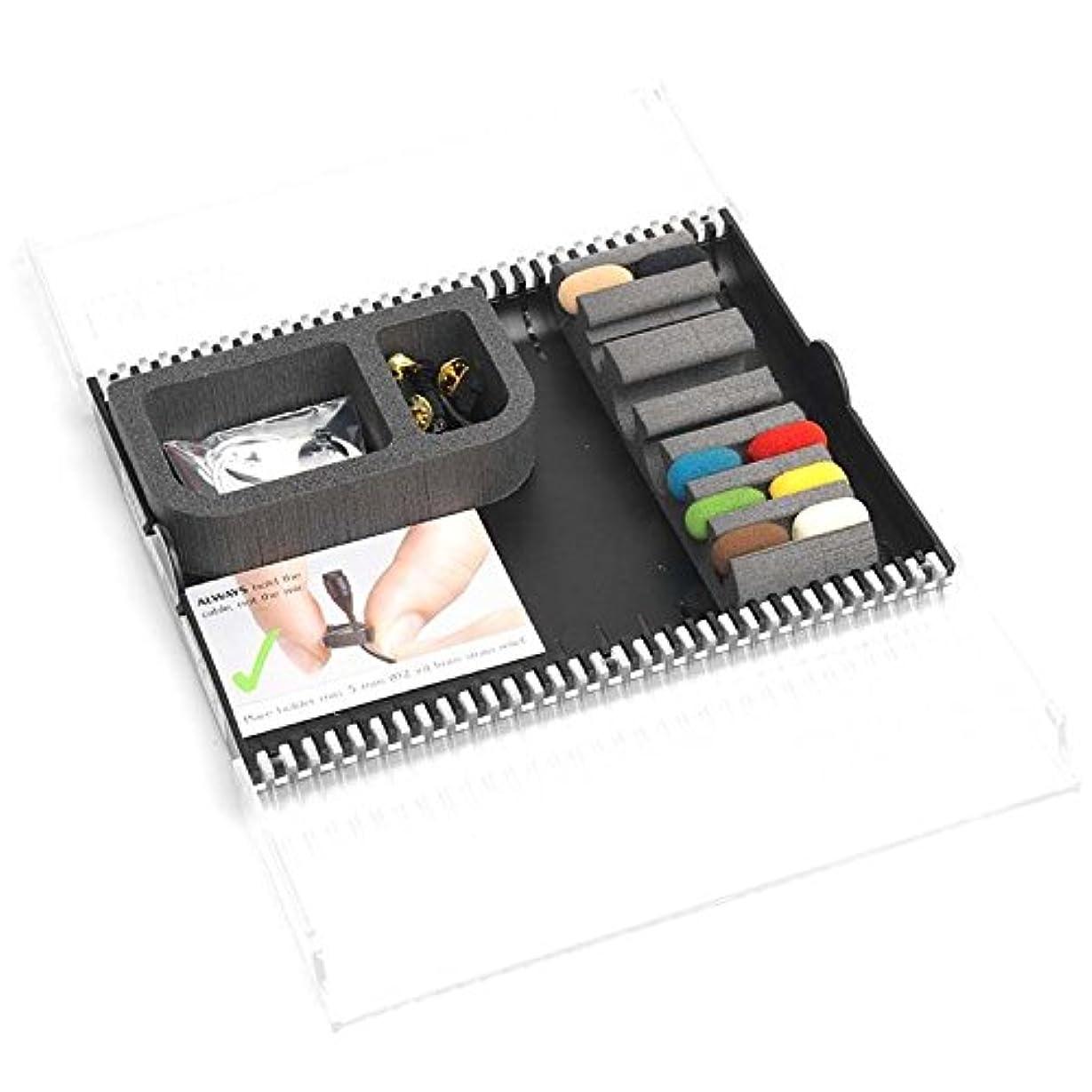 差し控える可能にする賞賛するDPA DAK4060 4060シリーズ用アクセサリーキット