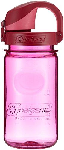 nalgene(ナルゲン) OTFボトル0.38L ピンク 91406