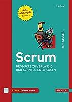 Scrum, 5.A.