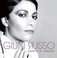Fonte D'amore (4CD)