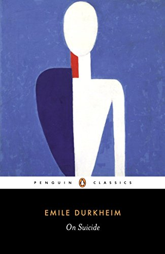 Download On Suicide (Penguin Classics) 0140449671